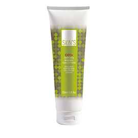 Skin's Exfo+ Deep Skin Renewal Concentrate